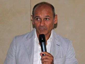 Francesco Mignani, Carlo Migliosi chi? Ha preso un abbaglio