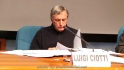 Incontro Don LUIGI CIOTTI alla Domus Pacis Santa Maria degli Angeli (8)