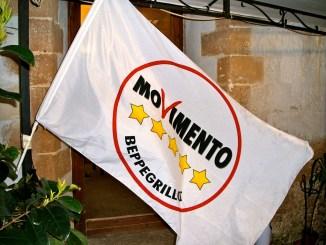 Trasparenza, Movimento 5 Stelle Assisi risponde alla presidente Casciarri