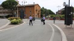 via-patrono-di-italia (11)