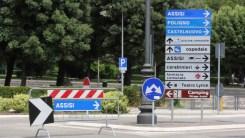 via-patrono-di-italia (12)