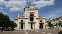 via-patrono-di-italia (3)