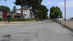 via-patrono-di-italia (6)