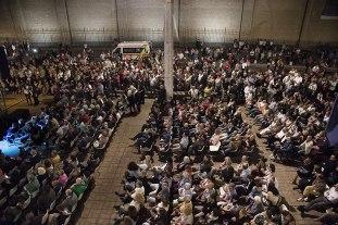 Assisifestival concerto Enrico Ruggeri_01
