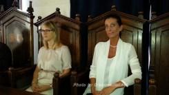 Sindaco Claudio Ricci presenta donne assessori9