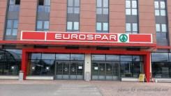chiuso-eurospar-assisi (1)