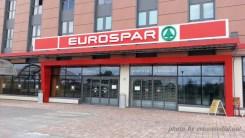 chiuso-eurospar-assisi (2)