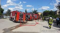 incendio-officina-costano (2)