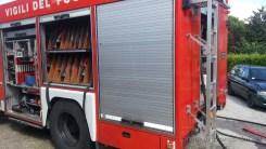 incendio-officina-costano (6)