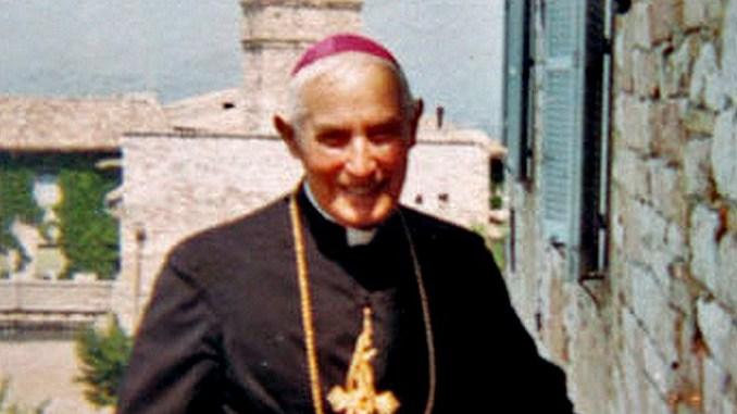 Vie dedicate a due religiosi ad Assisi e a Santa Maria degli Angeli