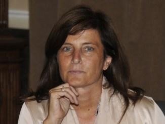 Fonderie Tacconi, Porzi, il sindaco di Cannara pensi a governare