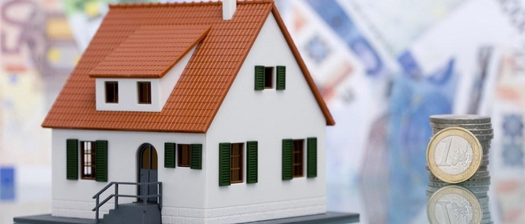 📰 Rassegna stampa 📰 – Bonus affitto, pronti 70 mila euro per aiutare chi non ce la fa