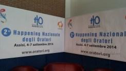 h2o-happening-oratori (25)