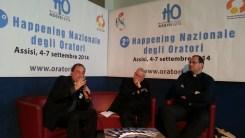 h2o_happening-oratori (1)