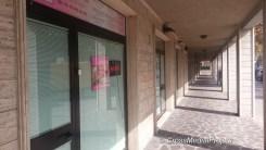 Centro massaggi cinese5