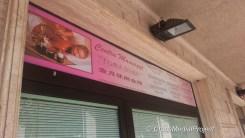 Centro massaggi cinese7