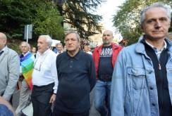 marcia-della-pace-2014 (11)