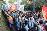 marcia-della-pace-2014 (13)