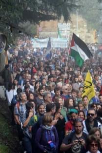 marcia-della-pace-2014 (20)