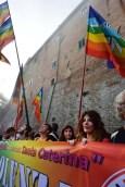 marcia-della-pace-2014 (24)