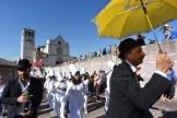 marcia-della-pace-2014 (73)
