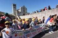 marcia-della-pace-2014 (79)