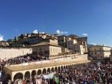 marcia-della-pace-by-ricci (2)