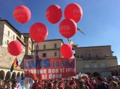 marcia-della-pace-by-ricci (4)