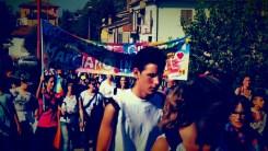marcia-della-pace-perugia-assisi-2014 (17)