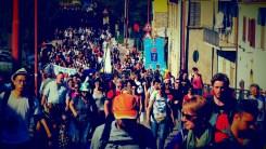 marcia-della-pace-perugia-assisi-2014 (18)