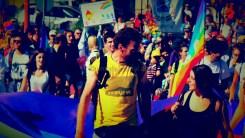 marcia-della-pace-perugia-assisi-2014 (22)