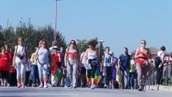 marcia-della-pace-perugia-assisi-2014 (31)