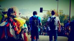 marcia-della-pace-perugia-assisi-2014 (41)