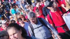 marcia-della-pace-perugia-assisi-2014 (46)