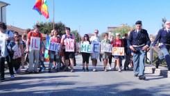 marcia-della-pace-perugia-assisi-2014 (50)