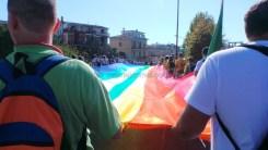 marcia-della-pace-perugia-assisi-2014 (56)