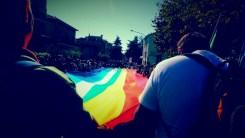 marcia-della-pace-perugia-assisi-2014 (59)