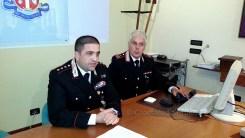 operazione-arresti-todi (4)