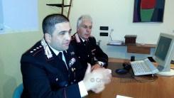 operazione-arresti-todi (5)