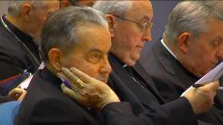 Assemblea CEI Assisi (7) (1)