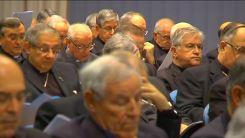 Assemblea CEI Assisi (8)