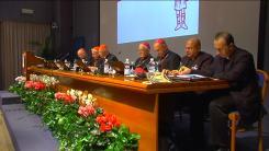 Assemblea CEI Assisi (9)