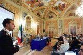 seminarioPrefettura-CON-MAGGIORE-SIVORI (15)