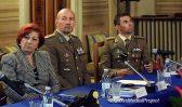 seminarioPrefettura-CON-MAGGIORE-SIVORI (17)