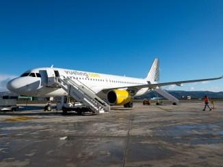 Aeroporto, Futuro Umbria, si esce allo scoperto