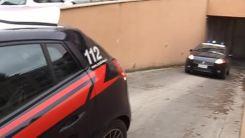 Arresto albanesi - carabinieri Assisi (4)