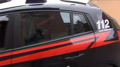 Arresto albanesi - carabinieri Assisi (7)