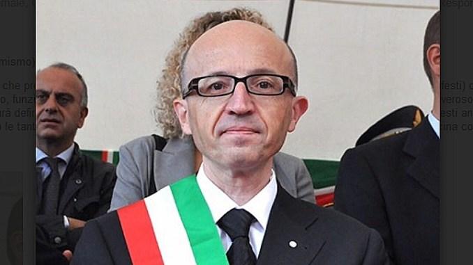 Ricci da sindaco e amministratore n tassa di soggiorno for Soggiorno ad assisi