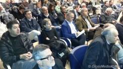 presentazione-campagna-elettorale-claudio-ricci (12)