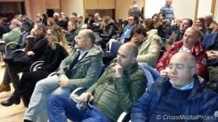 presentazione-campagna-elettorale-claudio-ricci (17)